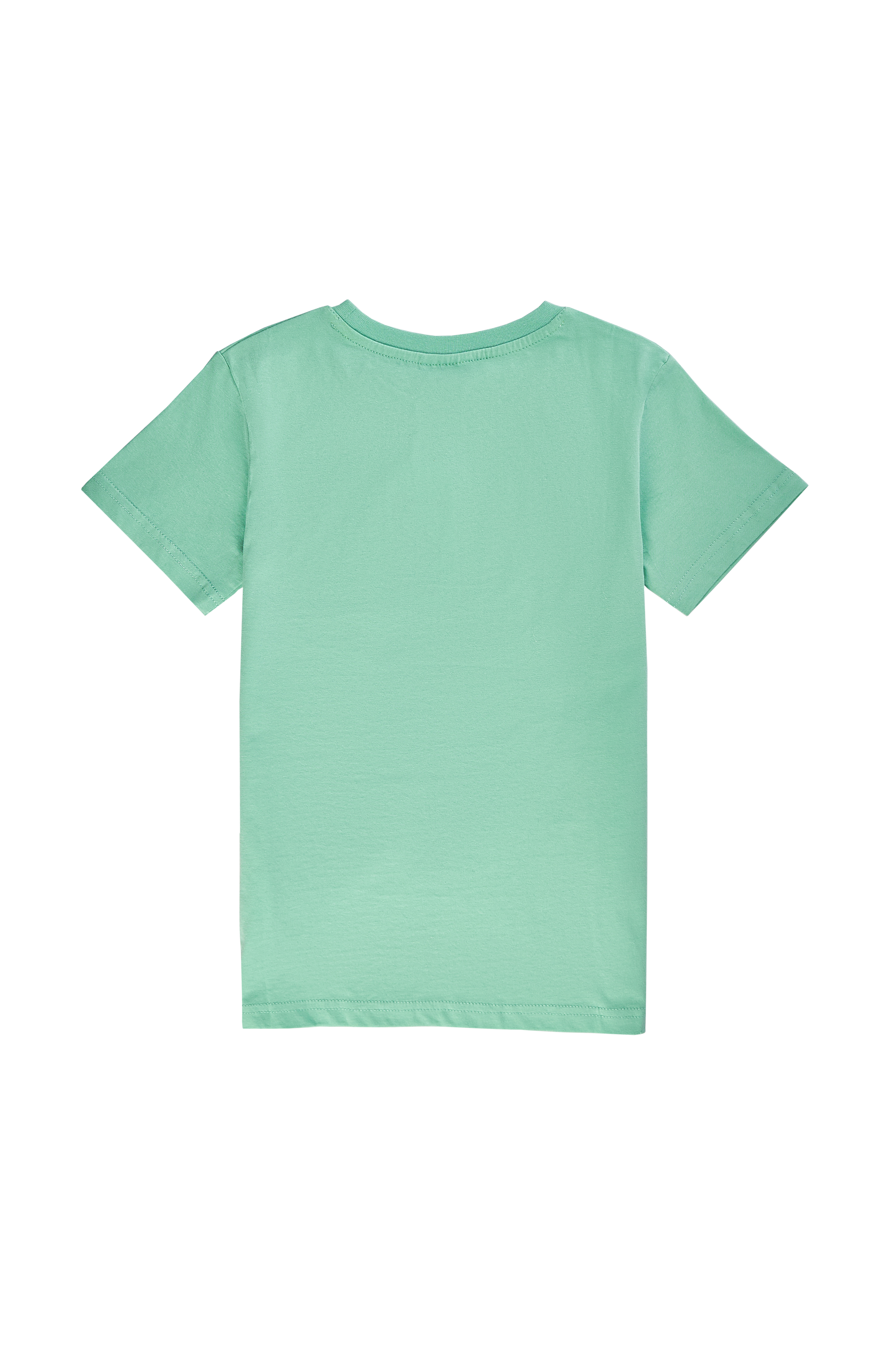 Chlapecké tričko Urban Riders - zelená Navy, Zelená
